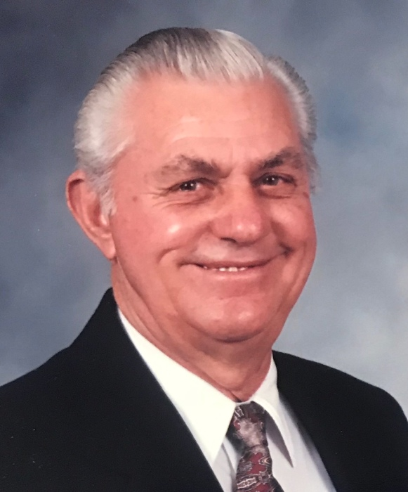 West And Dunn Funeral Home Obituaries