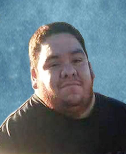 Obituary For Juan Daniel Mariscal Baca S Funeral Chapels