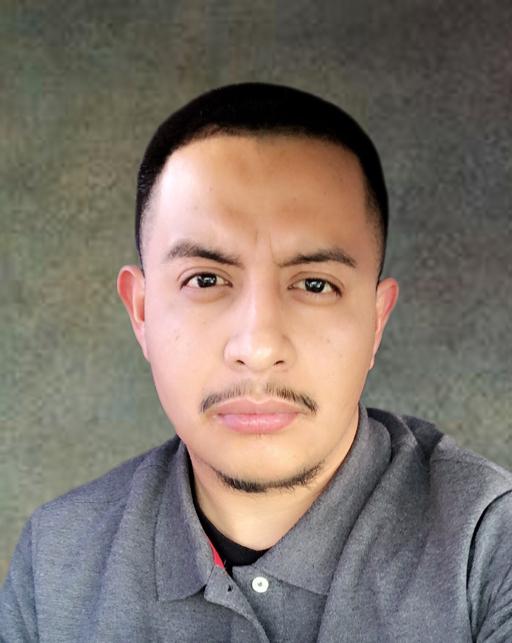 Obituary For Francisco Hernandez Baca S Funeral Chapels