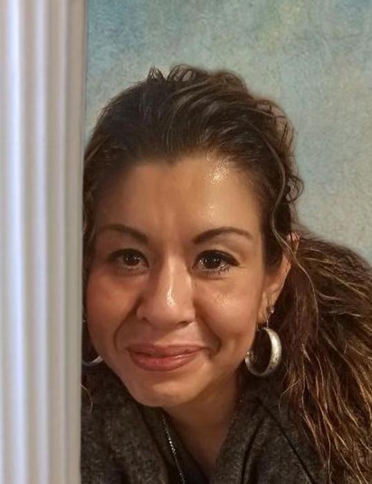 Obituary For Melissa Grado Baca S Funeral Chapels
