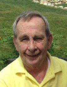 Obituary For Richard Bragg Send Flowers Roberts Funeral Home