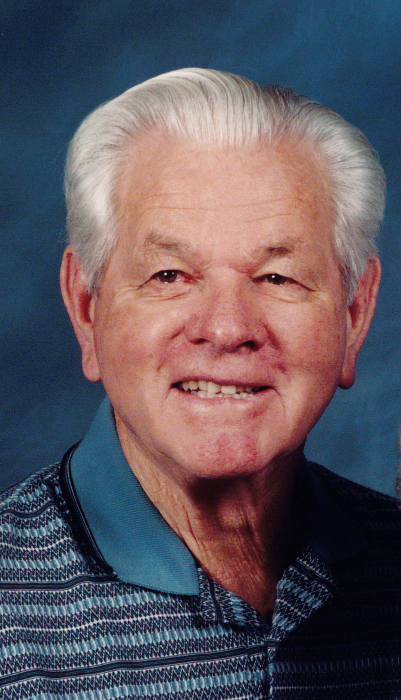 """Offer Up Bakersfield >> Obituary for Charles """"Don"""" Osborne 