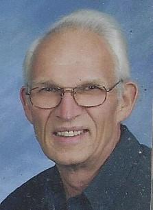 Obituary For Ronald Francis Ewald Joseph E Sass Funeral Home