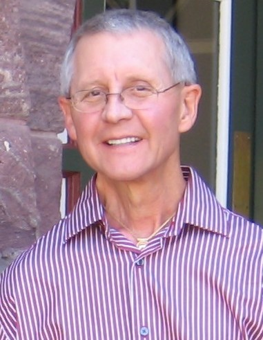 Obituary For Richard M Beitling Johnson County Funeral Chapel Memorial Gardens