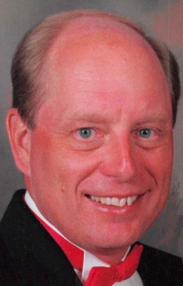 Obituary For John James Farr Johnson County Funeral Chapel Memorial Gardens