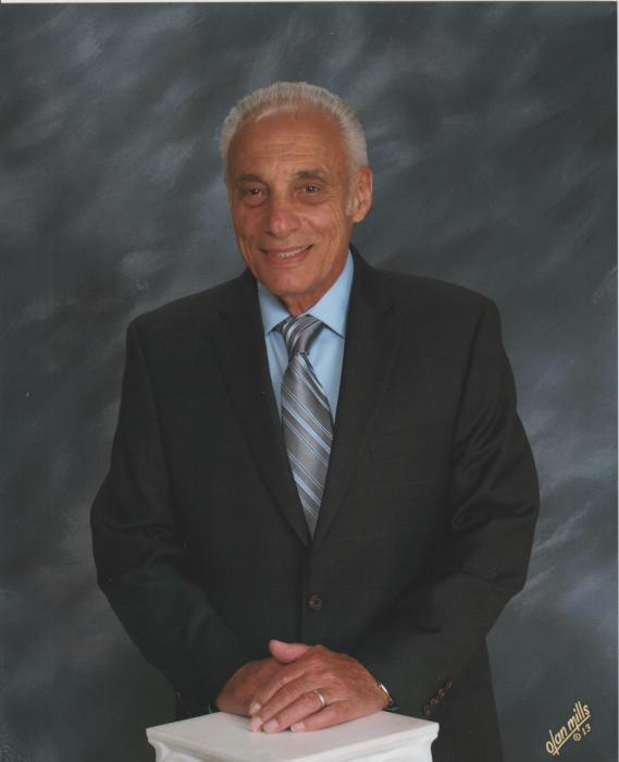 Obituary For Joseph Salvatore Prizzi Nicholson Funeral Home Interesting Prizzi Sewing Machine