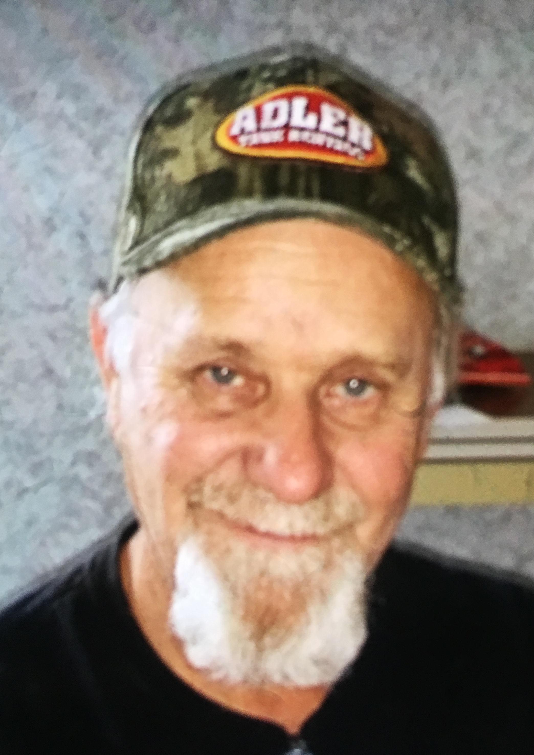 Obituary For Terry Glen Wylder Send Flowers Whitt Funeral Home