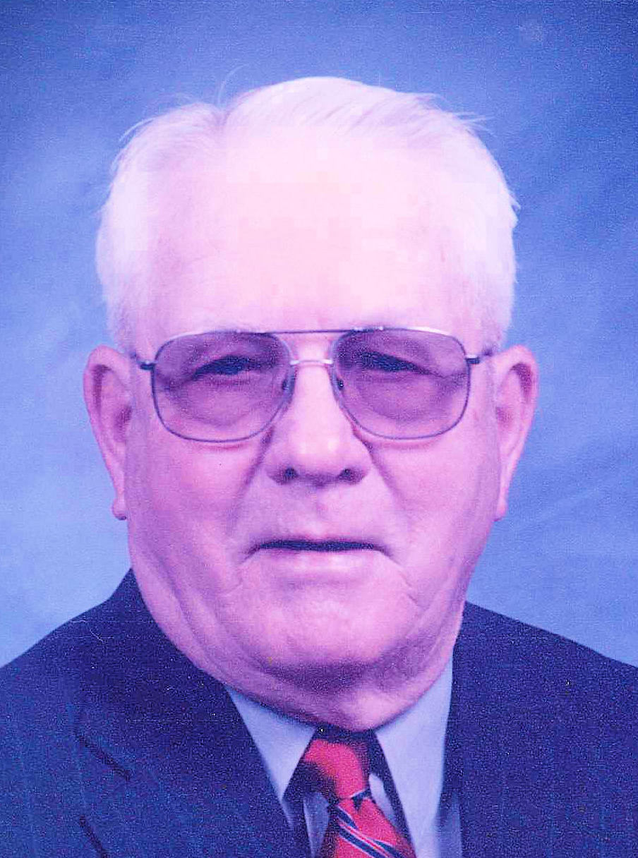 Obituary for harry lee roberson send flowers whitt funeral home izmirmasajfo