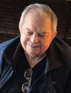 Obituary for Benjaman George Oliver | Serenity Funeral Chapel Life Celebration Center & Cremation Services of Idaho
