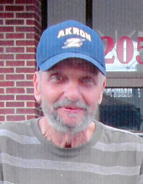 Obituary For Dennis A Bragg Clifford Shoemaker Funeral Home