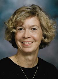 Obituary for Carol Tweten (Send flowers) | Karvonen ...