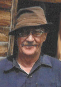Obituary for Leon Wiirre | Karvonen Funeral & Cremation ...