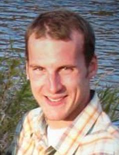Obituary for Cody Maaninga | Karvonen Funeral & Cremation ...