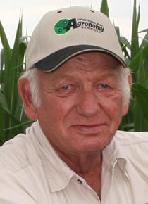 Obituary for David Kyar | Karvonen Funeral & Cremation Service