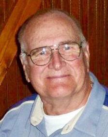 Obituary for LeRoy Sandahl | Karvonen Funeral & Cremation ...