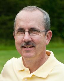 Obituary for Rev. David Maki | Karvonen Funeral ...