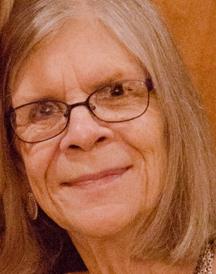 Obituary for Jane Krenz (Send flowers) | Karvonen Funeral ...