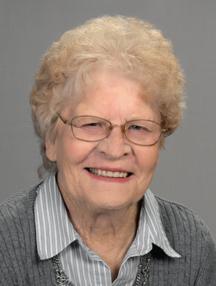 Obituary for Bernice Fiedler | Karvonen Funeral ...