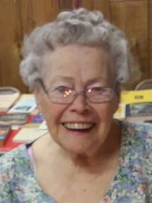Obituary for Mildred Williams | Karvonen Funeral ...