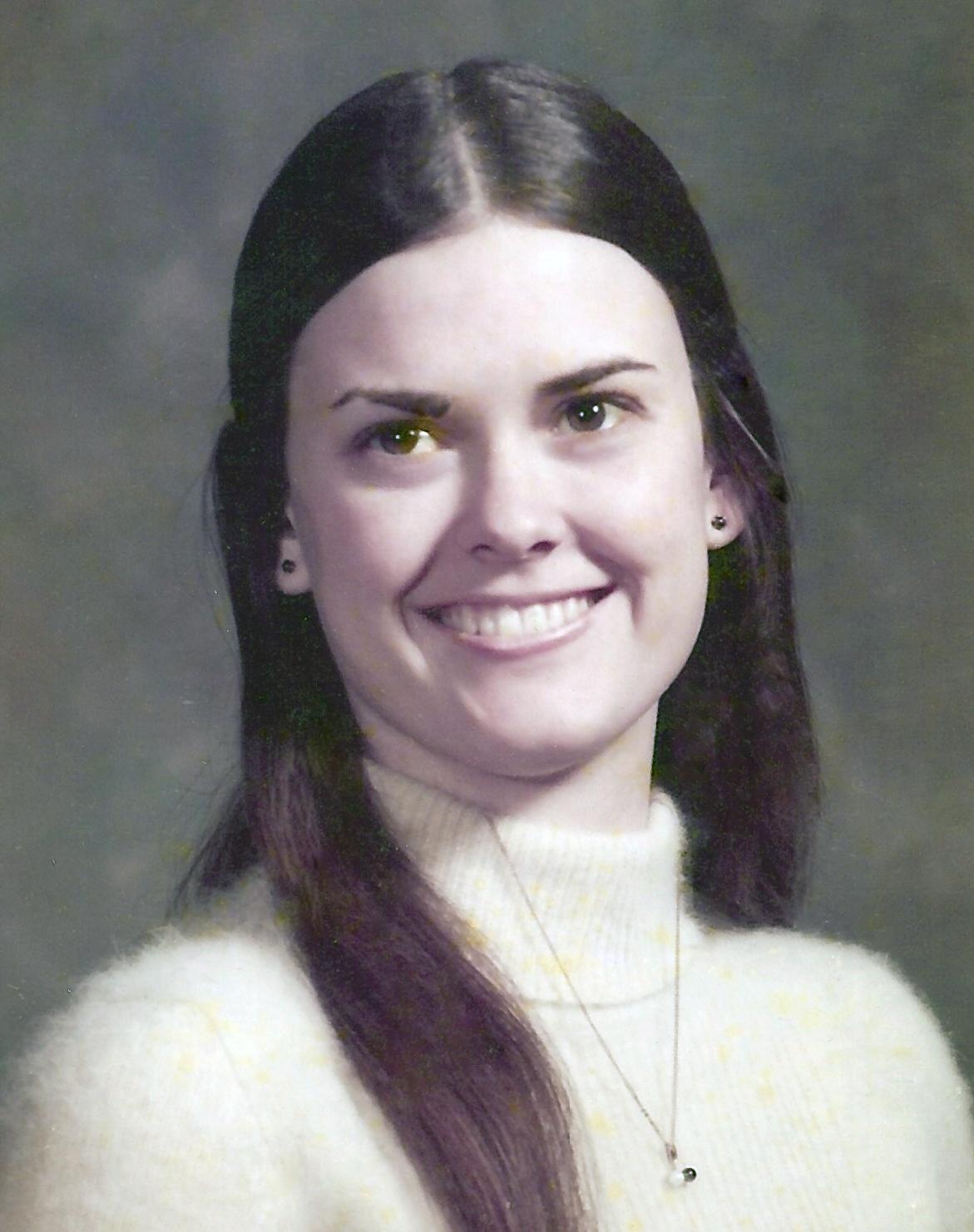 Obituary For Evelyn Jane Bradford Nutt Send Flowers Langeland
