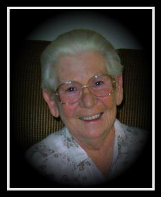 Obituary For Myrtle Justice Bragg Crum Funeral Home