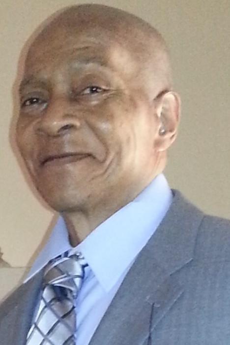 Obituary For William E Gray Lea Funeral Home