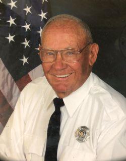 Obituary For Neuffer Fleming Jr Chandler Jackson