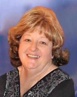 Obituary For Charlotte Char C Wehrman Boris Wausau West