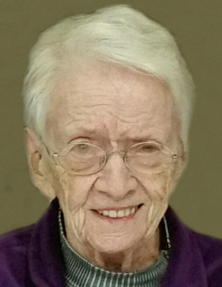 Obituary For Clara Furness Smith West Funeral Home