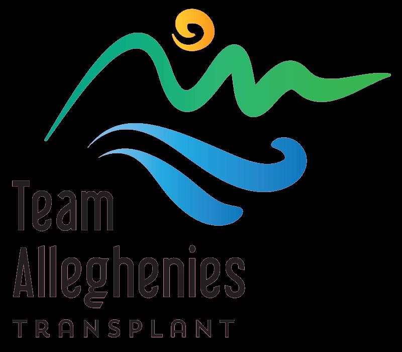 core_team_alleghenies_transplant_logo_small