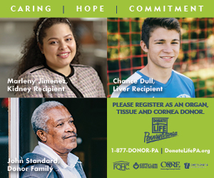Caring Hope Commitment PA | Core.org
