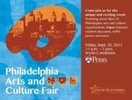 Philly-arts-culture-fair-2012-09-18-21-37-25