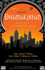 Dhamakistan-mockup-v10-11x17