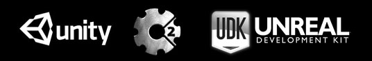 Videogames Tools