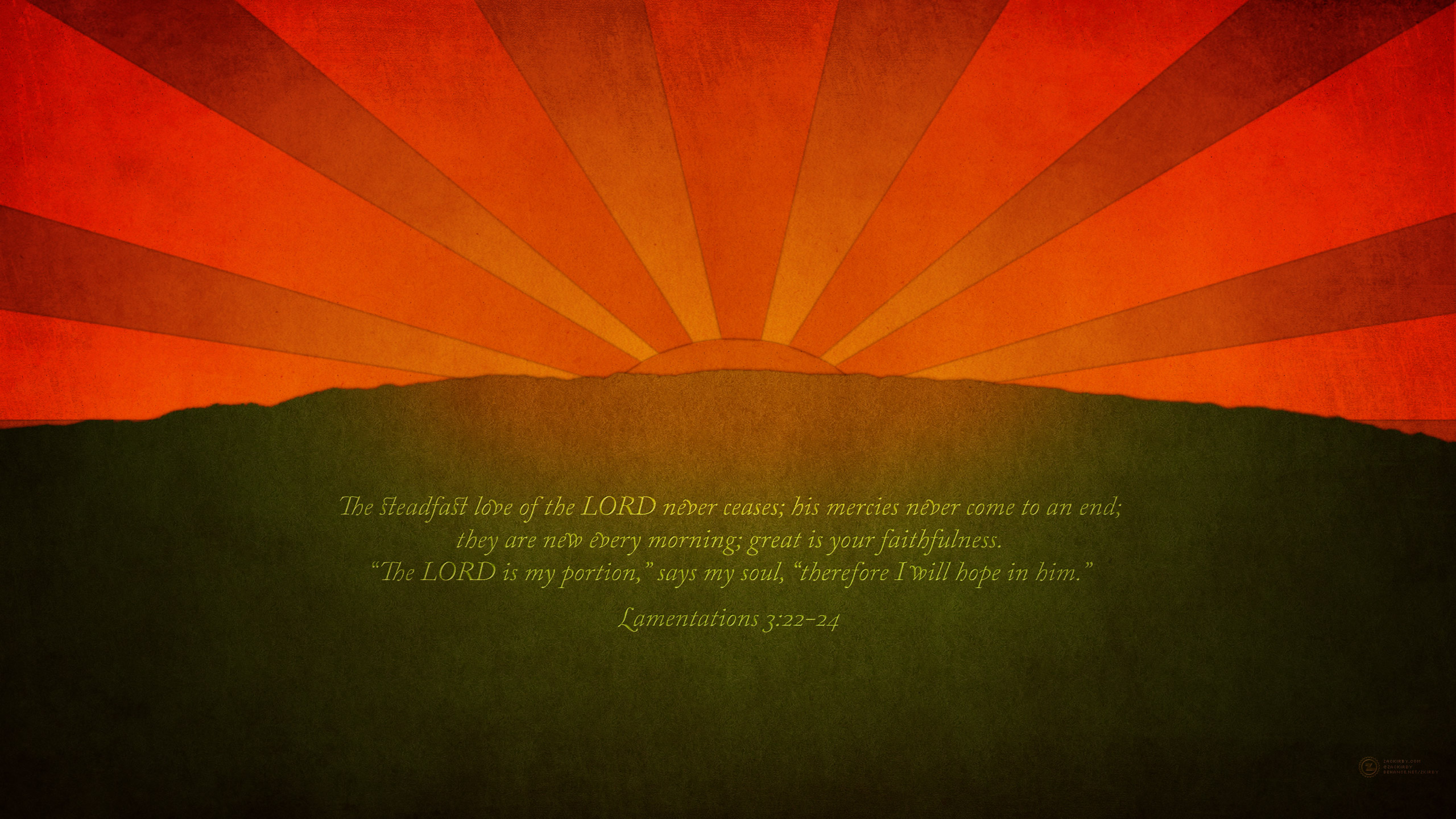 S3 Amazonaws http://pinterest.com/challies/bible-wallpapers/