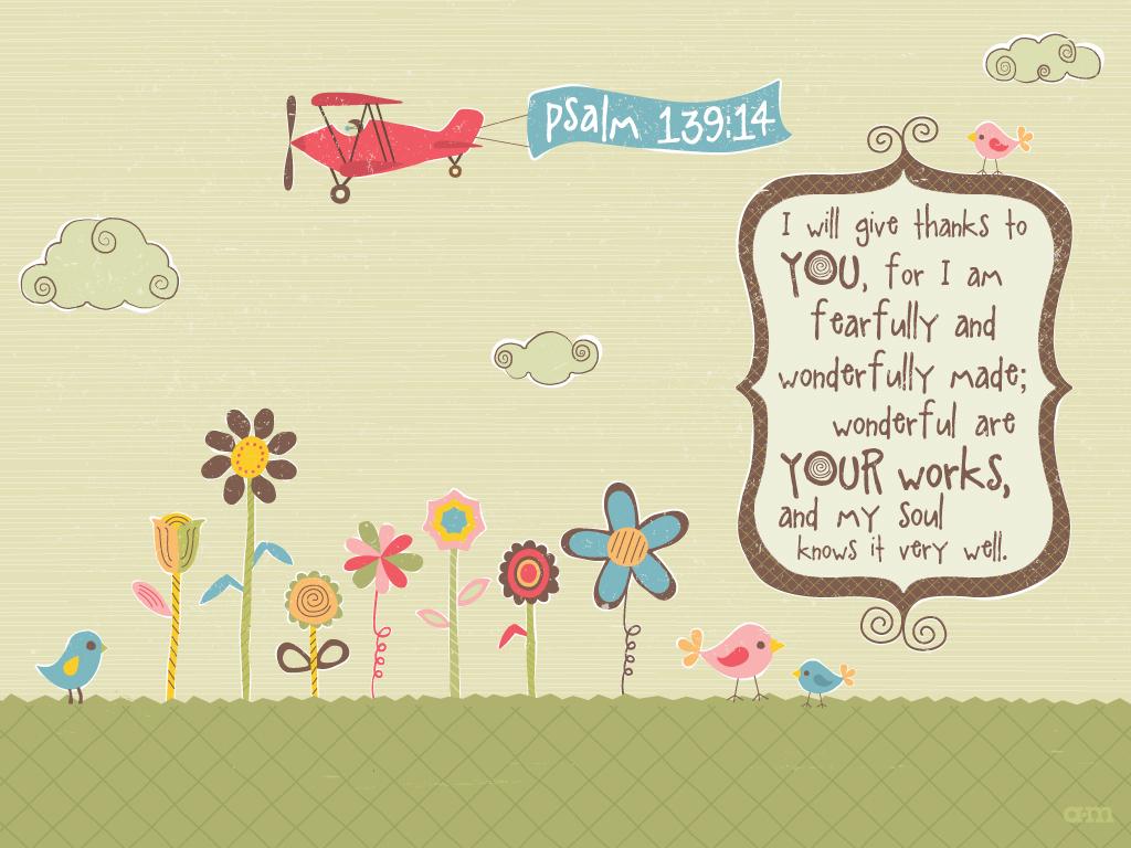 Free Desktop Wallpaper Calendars: May 2014 | Christ Church ...