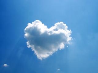 Cloud25