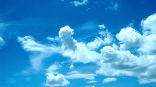 Clouds-for-desktop