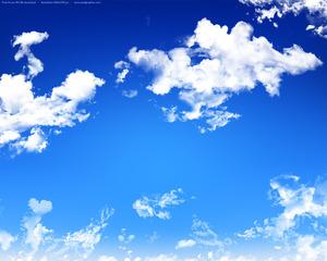 Blue-sky-4