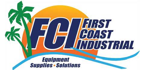 First Coast Industrial 2016