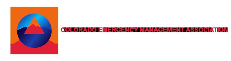 Certification - Colorado Emergency Management Association