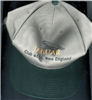 Baseball Cap - click to view details
