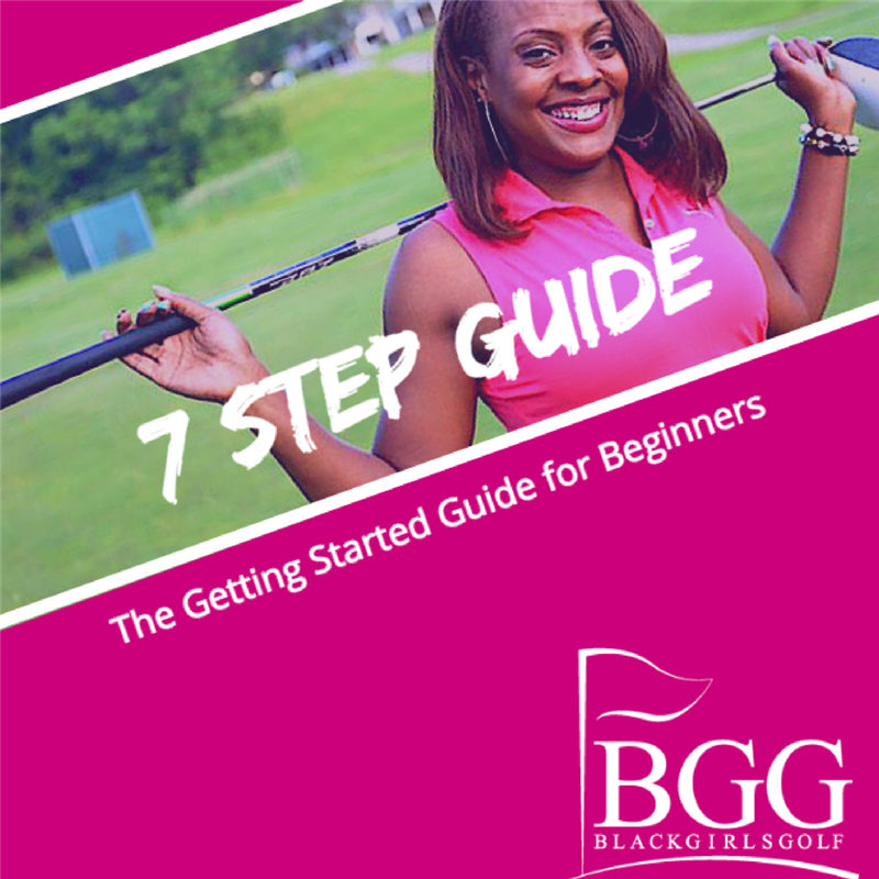 7 Step Guide To Getting Started