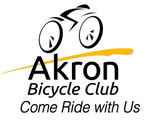 Akron Bicycle Club
