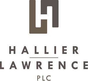 Hallier Lawrence PLC, 18