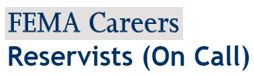 FEMA_careers-reservists