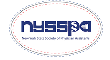 NYSSPA Car Magnet - click to view details