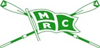 Minneapolis Rowing Club Logo