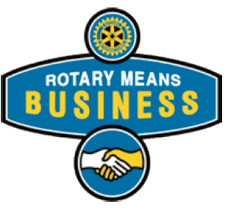 Moraine Valley Rotary Club Business Networking
