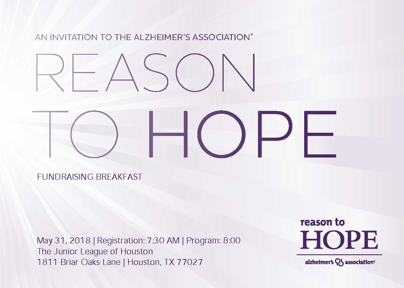 2018 alz_reason_to_hope_invite_5.31.2018 _1